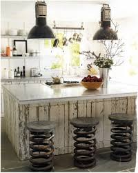Rustic Cabin Kitchen Amazing Of Best Charming Rustic Kitchens Ideas E Home Des 6050