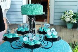 ideas diy chandelier cupcake stand and crystal