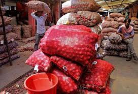 Onion Price Chart India Why Onion Prices Are Rising Across India Heres All You