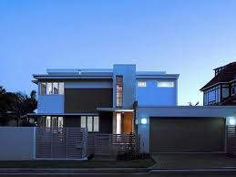 architectural designs for homes. house architecture home design and decorating ideas cheap architectural homes designs for e