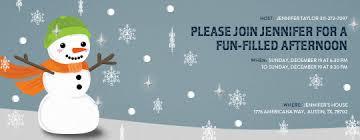 Free Outdoor Fun Online Invitations Evite