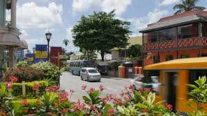 Image result for holetown barbados