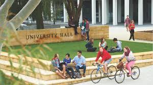 Study Abroad | University of Western Australia | TEAN Abroad