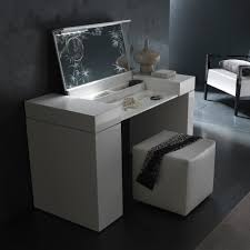 modern bedroom vanities. Image Of: Advantages Modern Vanity Table Bedroom Vanities N