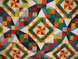 Pantograph Quilting Patterns Interesting Design Inspiration