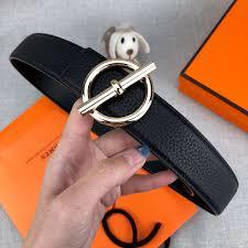 M Designer Belt Brand Man Womens Designer Belts Luxury Belt Brand Belts Casual Stylish Smooth Gold Sliver Buckle Optional Width 34mm High Quality With Box Duty Belt