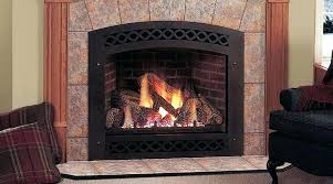 fan for gas fireplace insert vented gas fireplace inserts with er gas fireplace inserts on custom