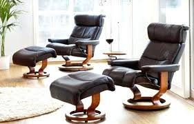comfortable leather chairs most comfortable leather recliners chairs worlds most  comfortable recliner small comfortable leather chairs . comfortable leather  ...