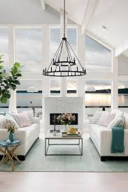 Dream Home 2018: Great Room Pictures