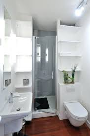 Small Space Bathroom Renovations Decor Simple Decorating