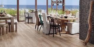 purline organic flooring