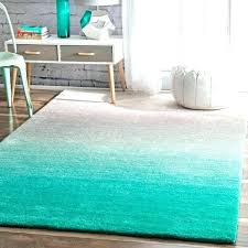 Black and turquoise rug Teal Colour Turquoise And Grey Rug Turquoise Bedroom Rugs Handmade Soft And Plush Shag Turquoise Rug Turquoise And Grey Rug Svangstainfo Turquoise And Grey Rug Black Turquoise Grey Yellow Rug 4sqatlcom