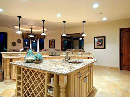 kitchen recessed lighting ideas. Kitchen Recessed Lighting Can Light Layout Magnificent  Placement Medium . Ideas S