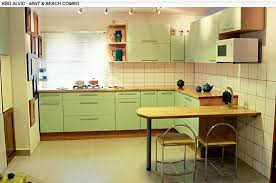 kitchen cabinet designs in india. small kitchen design indian style modular in india designs faucets bnv2zgjd cabinet w