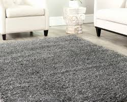 outstanding 6x9 area rugs rugs home depot target area rug indoor outdoor rugs throughout area rug 6x9 modern