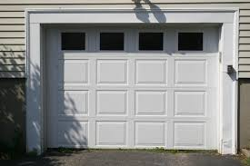 garage door reinforcement bracketGarage Doors  Garage Door Opener Installation Made Easy Youtube