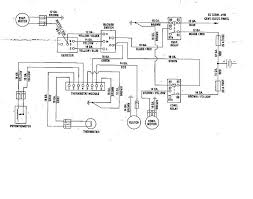 red dot wiring diagram for a trinary switch red dot wiring red dot trinary switch wiring copx info