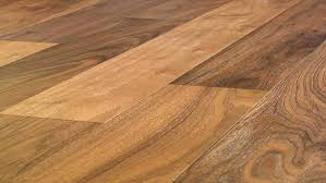 natural floors smartcore by reviews toasted oak bamboo installation