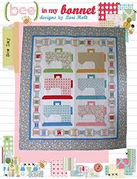 Lori Holt Quilt Patterns