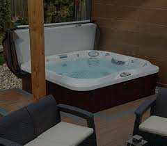 by size view hot tubs austin texas for swim spas hot tubs austin