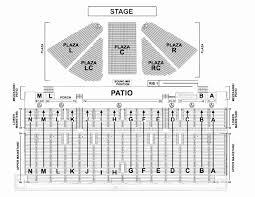 Studious Iowa State Grandstand Seating Chart Grandstand Iowa