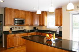 Kitchen Projects Carroll County Howard County Maryland Kitchen Remodeling