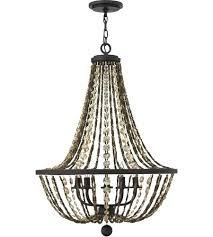 maxim manor 5 light inch oil rubbed bronze down chandelier