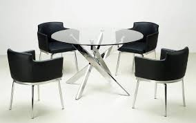 gumtree circular images oval white ideas photos designs latest quality chairs seater round glass top design