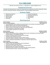 The Perfect Resume Examples Unique Perfect Resume Examples Creating A Perfect Resume Perfect Resum