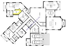 house plans zimbabwe building plans architectural services House Plans Pictures Zimbabwe House Plans Pictures Zimbabwe #38 house plans pictures zimbabwe