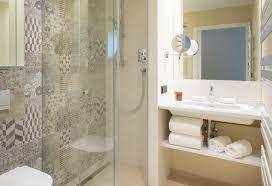 Zimmer Im Badezimmer Umbauen Zimmer Preise