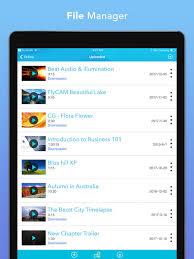Cloud Saver Video Saver Pro Cloud Drive App Price Drops