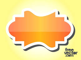 Label Design Templates Free Address Label Design Templates Sticker Template Teran Co