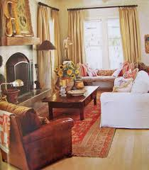 Rustic Country Living Room Decorating Living Room French Country Room Decorating French Country Living