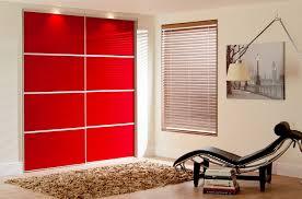 metro 4 panel sliding wardrobe 2 door set made to measure between 1831 and 2295mm wide maxresdefaulty wardrobe diy