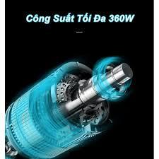Máy Giặt mini 2 Lồng 4,5kg tiết kiệm điện 360W (Phiên bản nâng cấp vắt khô  hơn) tại TP. Hồ Chí Minh
