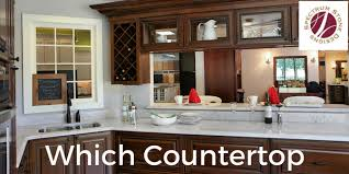 which countertop colors match my cabinets white