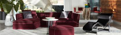 Luxury Italian Design Cassina Italian Designer Furniture And Luxury Interior Design