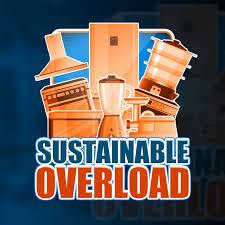 Sustainable Overload