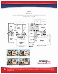floor plans for dr horton homes elegant 100 dr horton homes floor plans colors