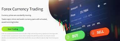 Find out how to transact funds to and from your fxtm trading account. Fxtm Review 2021 Pros Cons Ratings Trading Brokers