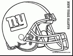 Small Picture Catchy Seattle Seahawks Coloring Pages Seattle Seahawks Coloring