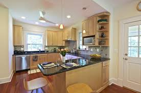 Kitchen Remodeling In Baltimore Ideas Property Custom Decoration