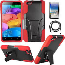 huawei raven lte phone case. phone-case-for-huawei-raven-lte-h892-rugged- huawei raven lte phone case
