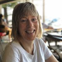 Wendy Mills - Administrative Officer - Bear Cottage Children's Hospice |  LinkedIn