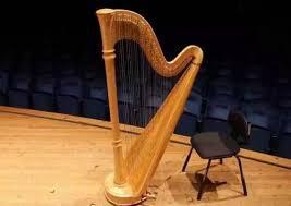 Bunyi yang dihasilkan alat musik melodis ini mengatur nada utama dalam sebuah lagu atau musik. Fungsi Musik Melodis Pengertian Contoh Cara Memainkan