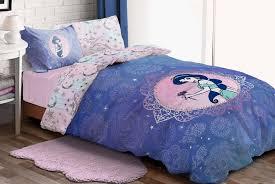 kids disney bedding set 8 options