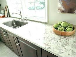 menards countertops