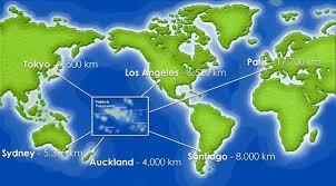 where is tahiti true tahiti vacation society islands in the Where Is Tahiti On The Map where is tahiti true tahiti vacation society islands in the southern pacific ocean tahiti on map