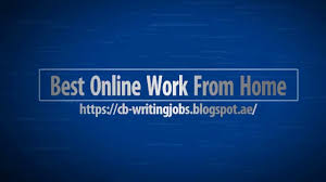 earn money work from home real home based writing job make money earn money work from home real home based writing job make money mnline